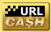 internetes pénzkeresés  paypal kifizetési bizonylatokkal