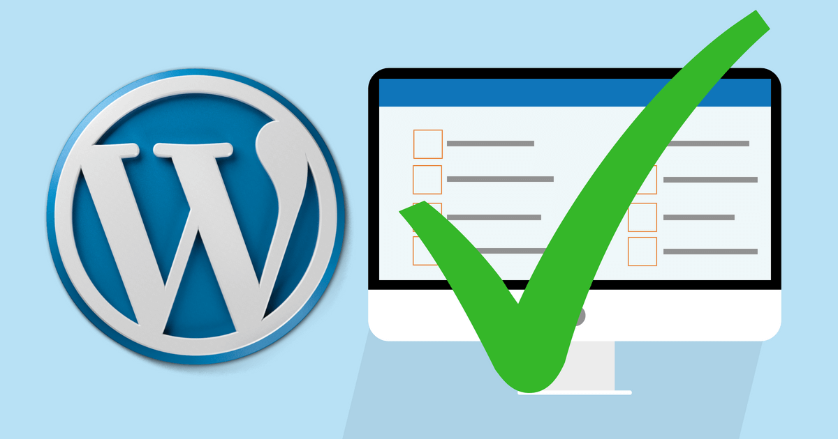 most important basic wordpress plugins