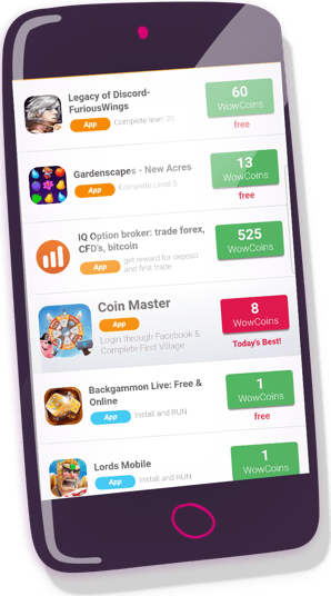 okostelefonnal voip MLM app pénzkeresés ingyen pénzt keresni appal hogyan telefonnal